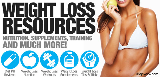 EPIX-Health-Fitness-Weight-Loss-Resources