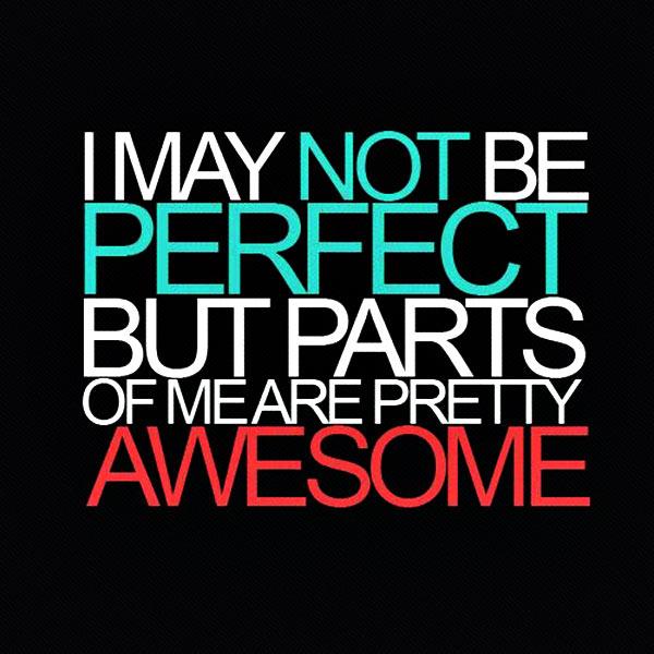 selfconfidence1